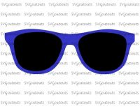Sunglasses Design